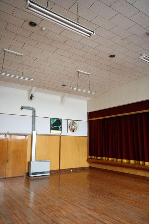 中瀬幼稚園講堂-05