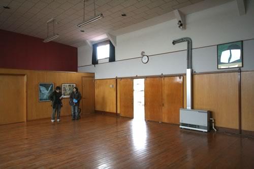 中瀬幼稚園講堂-06