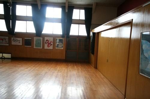 中瀬幼稚園講堂-08