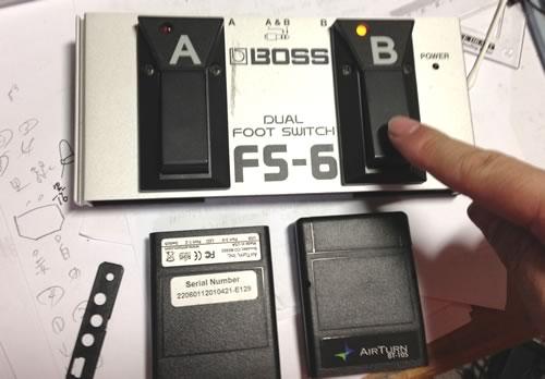 iX500-20