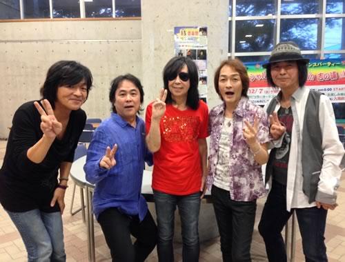 okinawa_16