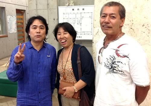 okinawa_17