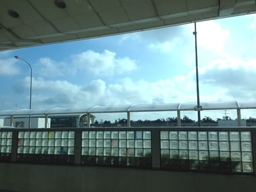 okinawa_24