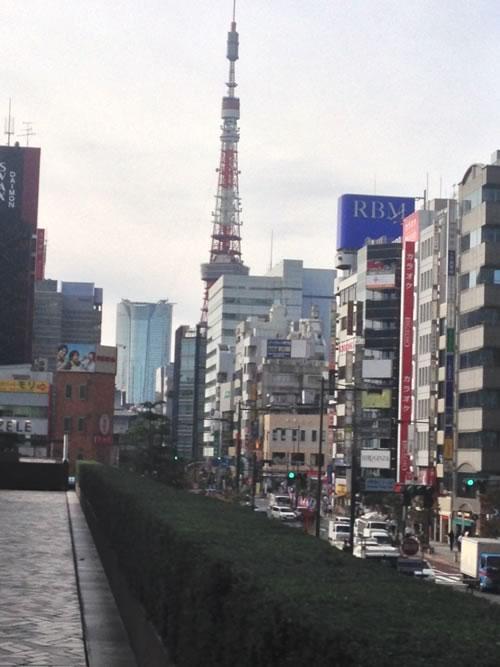 okinawa_25